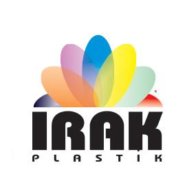 Plásticos Irak Plastik