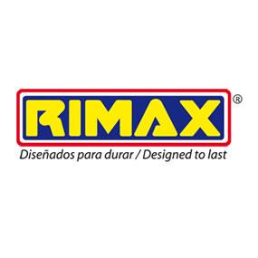 Muebles y Plasticos Rimax