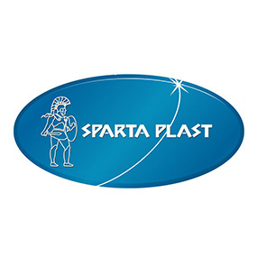 Plásticos Sparta Plast