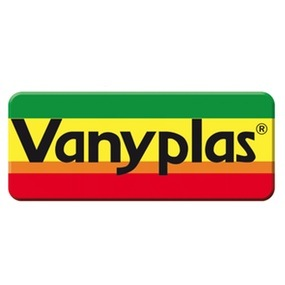 Plásticos Vanyplas