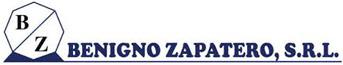 Benigno Zapatero