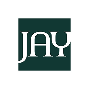 Cuberteria Jay