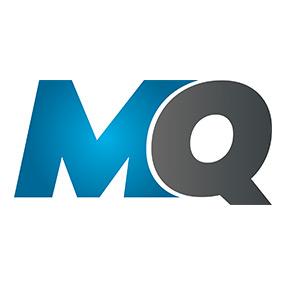 Plásticos MQ
