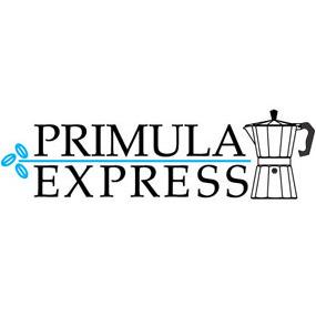 Grecas Primula Express