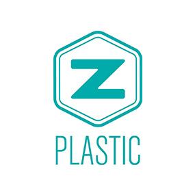 Plasticos Z Plastic