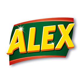 Ceras Alex