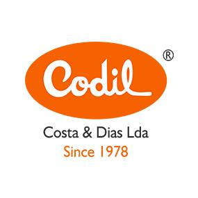 Plásticos Codil