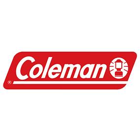 Neveras y Termos Coleman