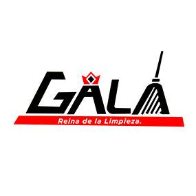 Escobas Gala