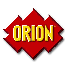 Insecticidas Orion