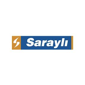 Tablas para Planchar Sarayli
