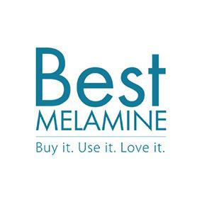 Best Melamine