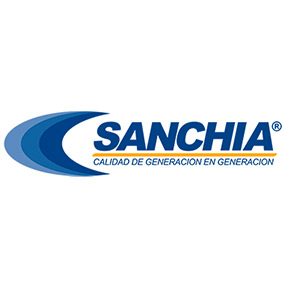 Sanchia