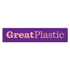 Greatplastic