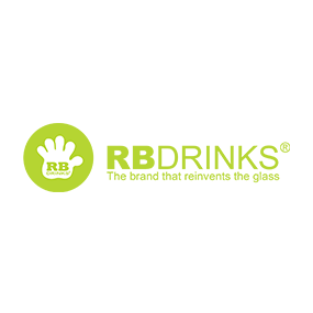 RB Drinks